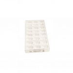 polycarbonate-molds-for-chocolate-CW1582-737x737
