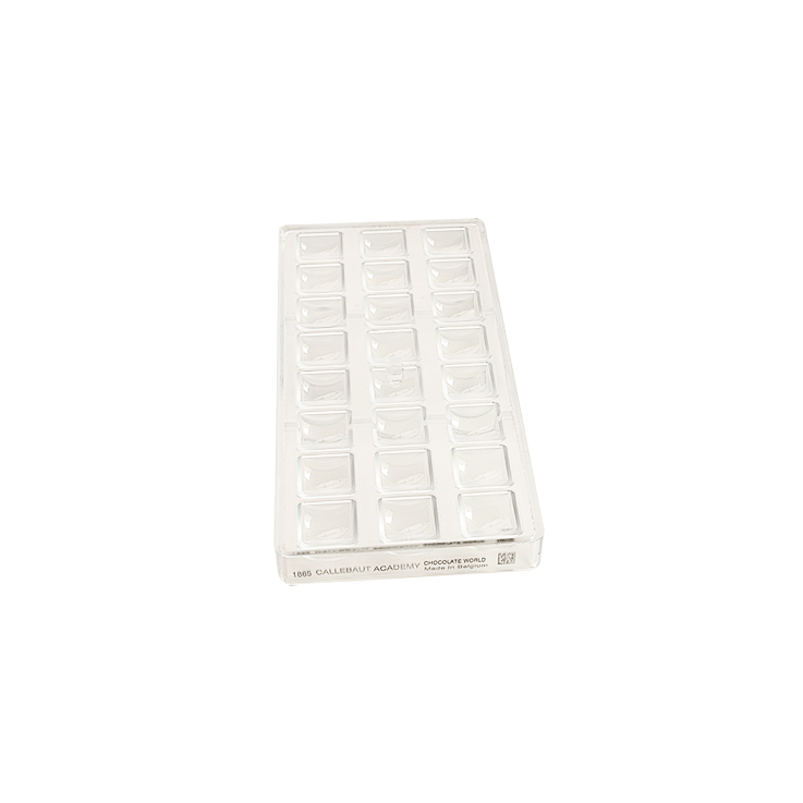 polycarbonate-molds-for-chocolate-CW1865-737x737