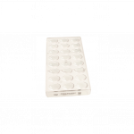 polycarbonate-molds-for-chocolate-CW1891-737x737