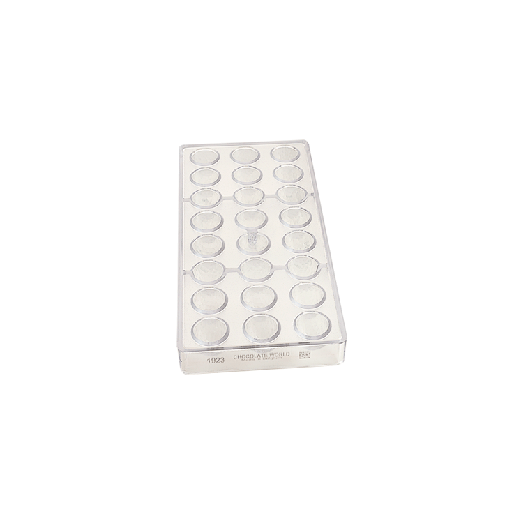 polycarbonate-molds-for-chocolate-CW1923-737x737