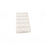 polycarbonate-molds-for-chocolate-CW1366-737x737