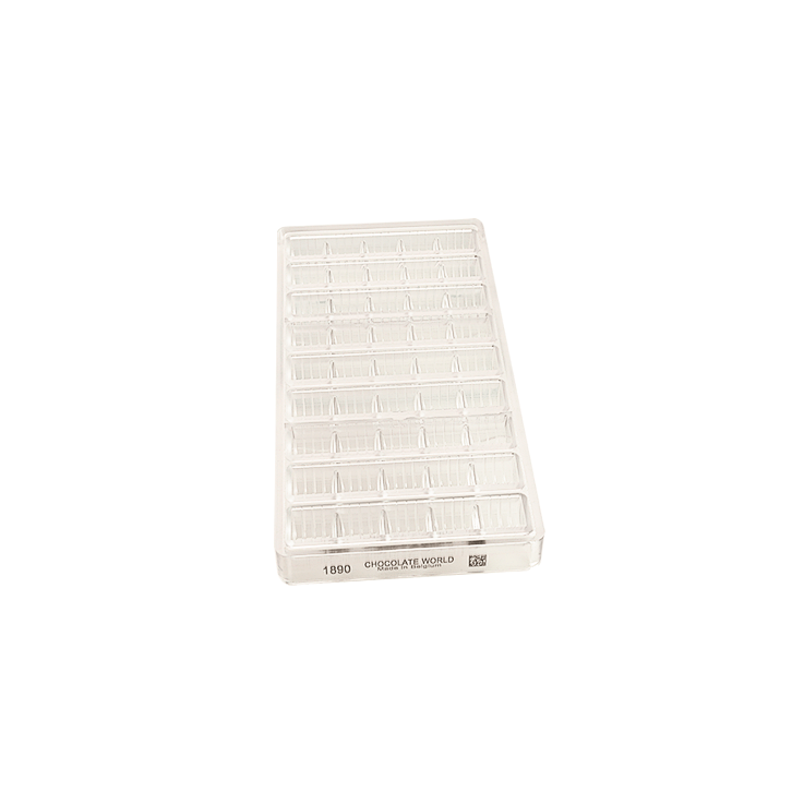 polycarbonate-molds-for-chocolate-CW1890-737x737